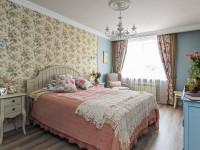 Идеи дизайна стиля прованс в интерьере квартиры или дома (60+ фото)