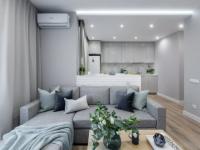 Как подобрать кровать в классическом стиле?
