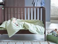 Детские кровати ИКЕА (60+ фото)