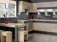 Цвета в интерьере кухни: практические советы, лучшие цветовые сочетания и реальные фото примеры