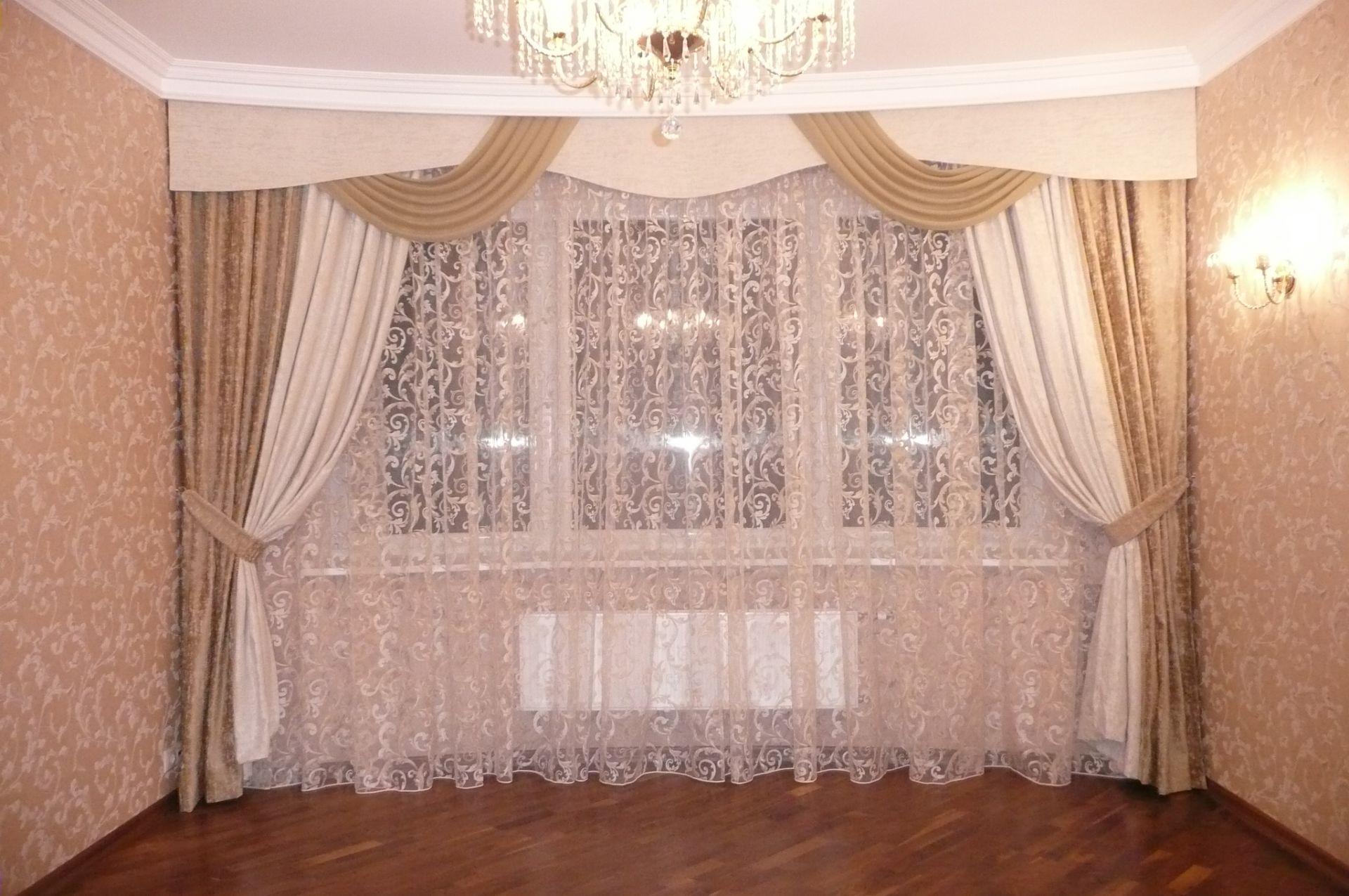 сообщение ватсап модели бандо шторы фото для зала обои