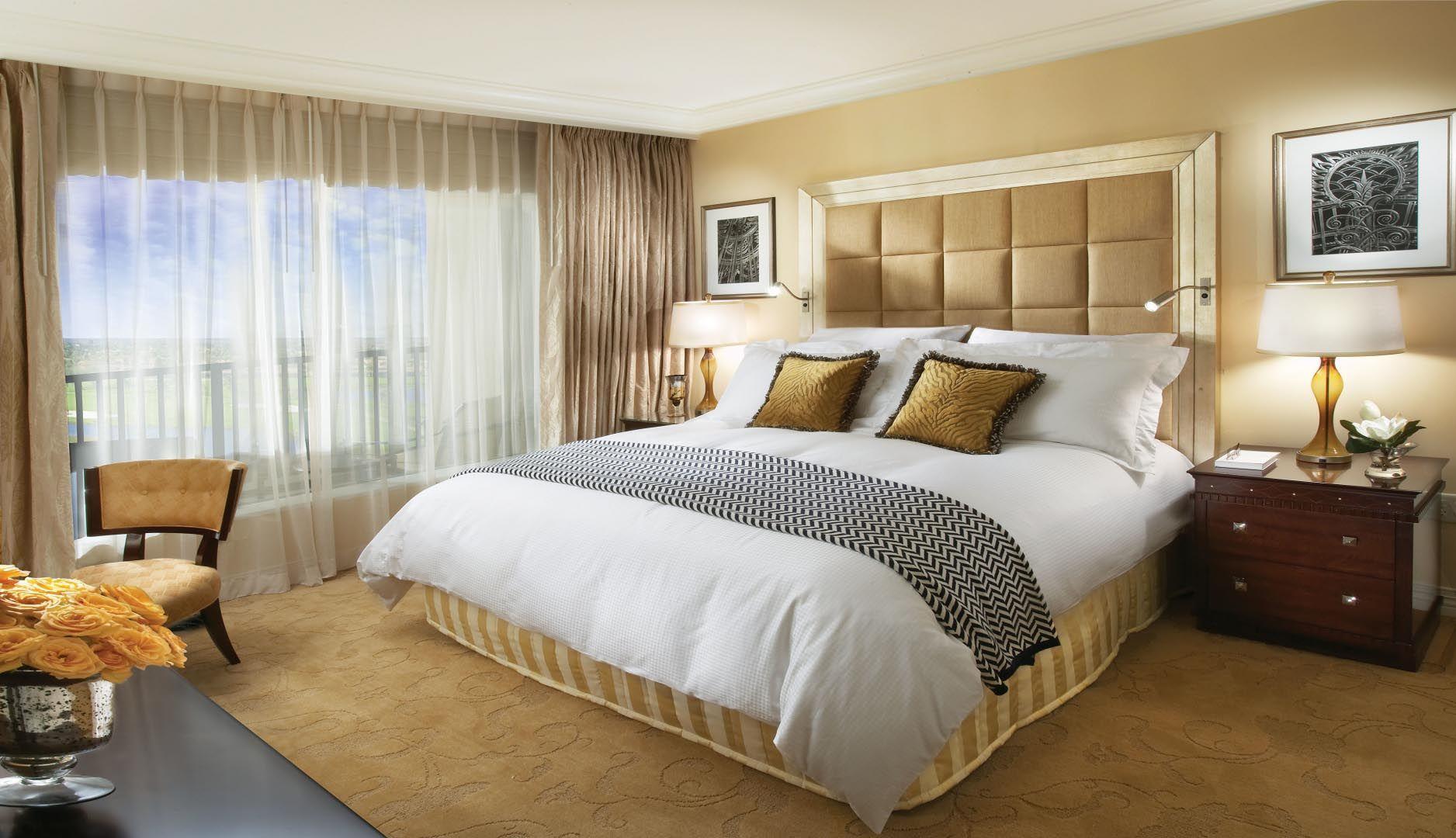 1920x1080-4646-büyüleyici-yatak odası-iç-tasarım-fikirleri-küçük yatak odası-yatak odası-iç-daireler-dekorasyon