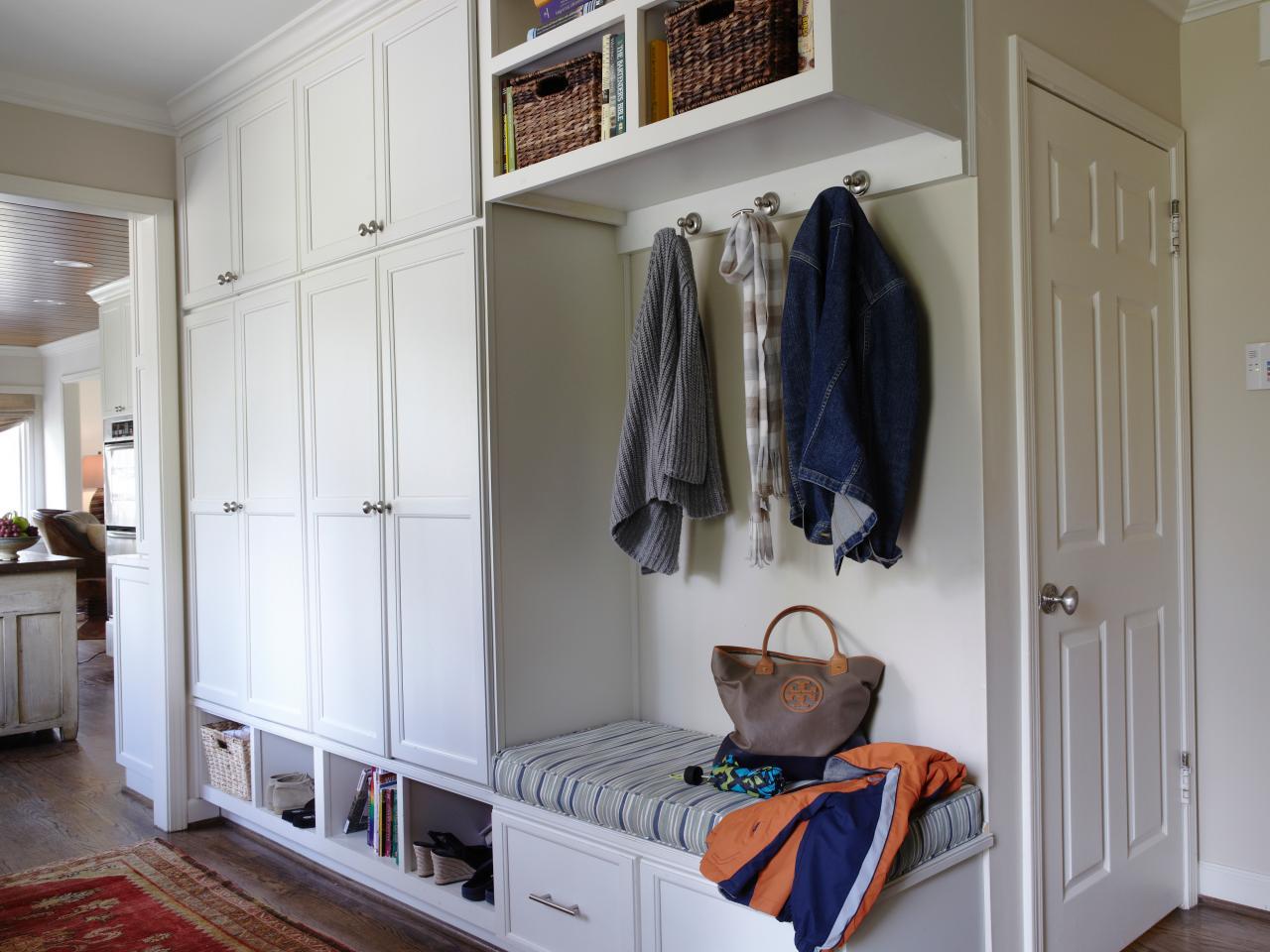подобном открытый шкаф в коридоре фото цветы выращивание