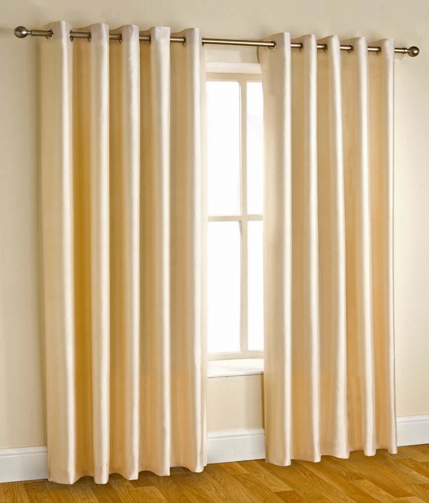 elegance-bej-polyester-düz-set-sdl519422247-1-33945