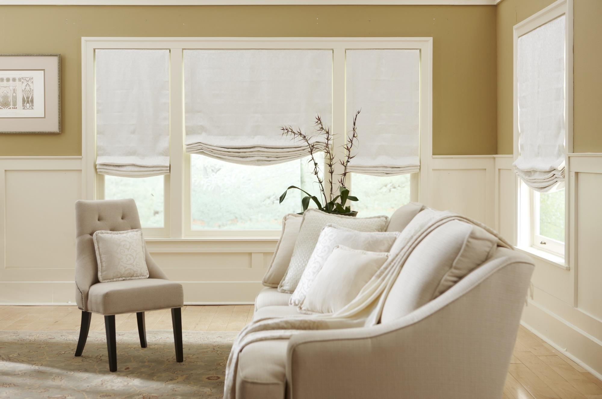 formal_living_room_set1_c_-032-geçiş