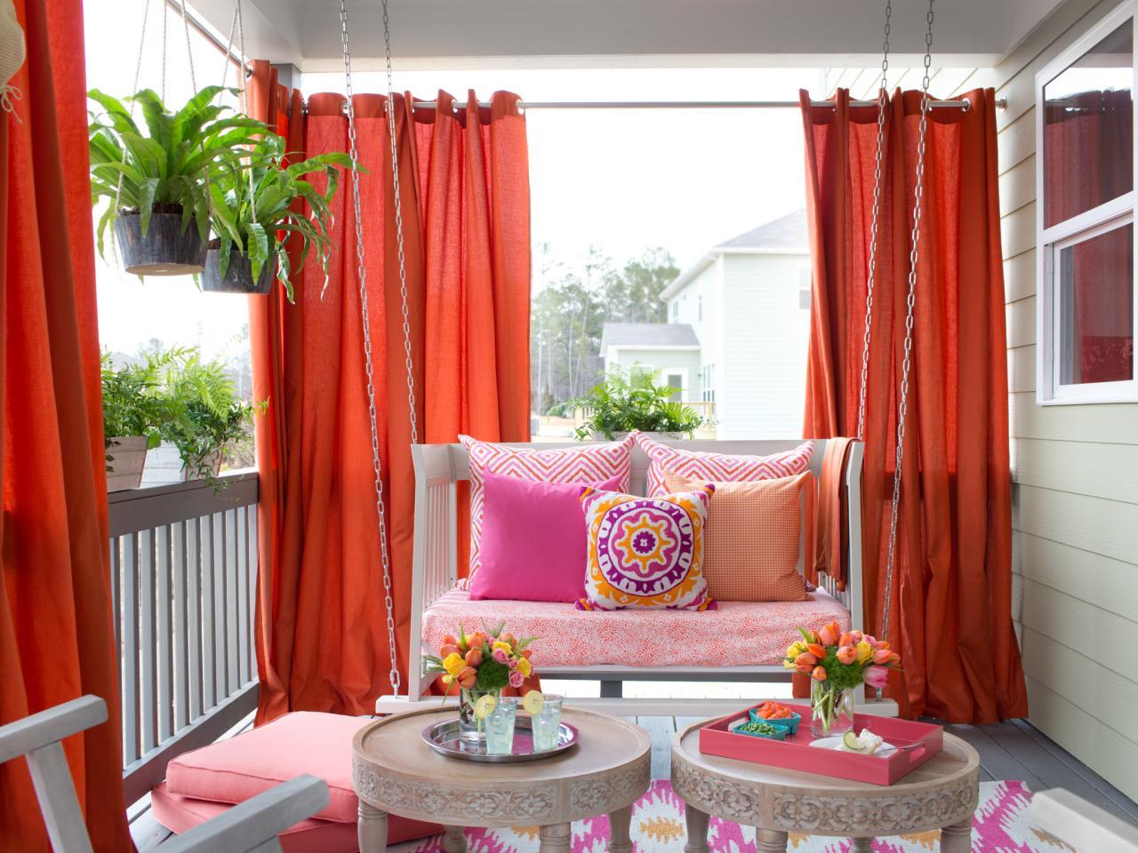 original-bpf-spring-house_exterior_patio-decor_beauty_h-jpg-rend-hgtvcom-1280-960
