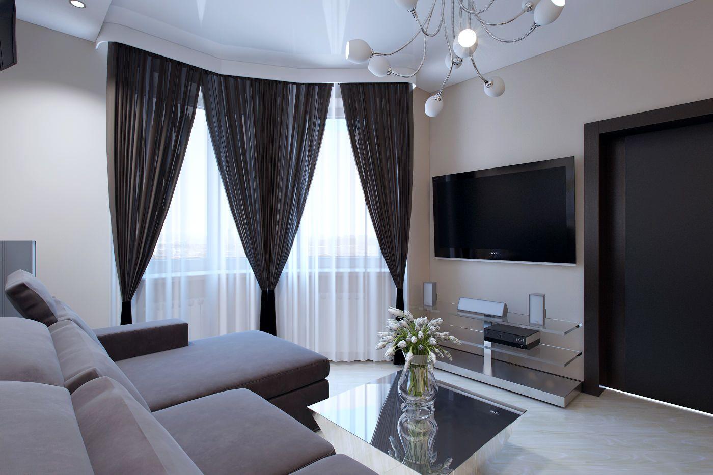 dizajn-proekt-panelnoj-trekhkomnatnoj-kvartiry-70-kv-m31