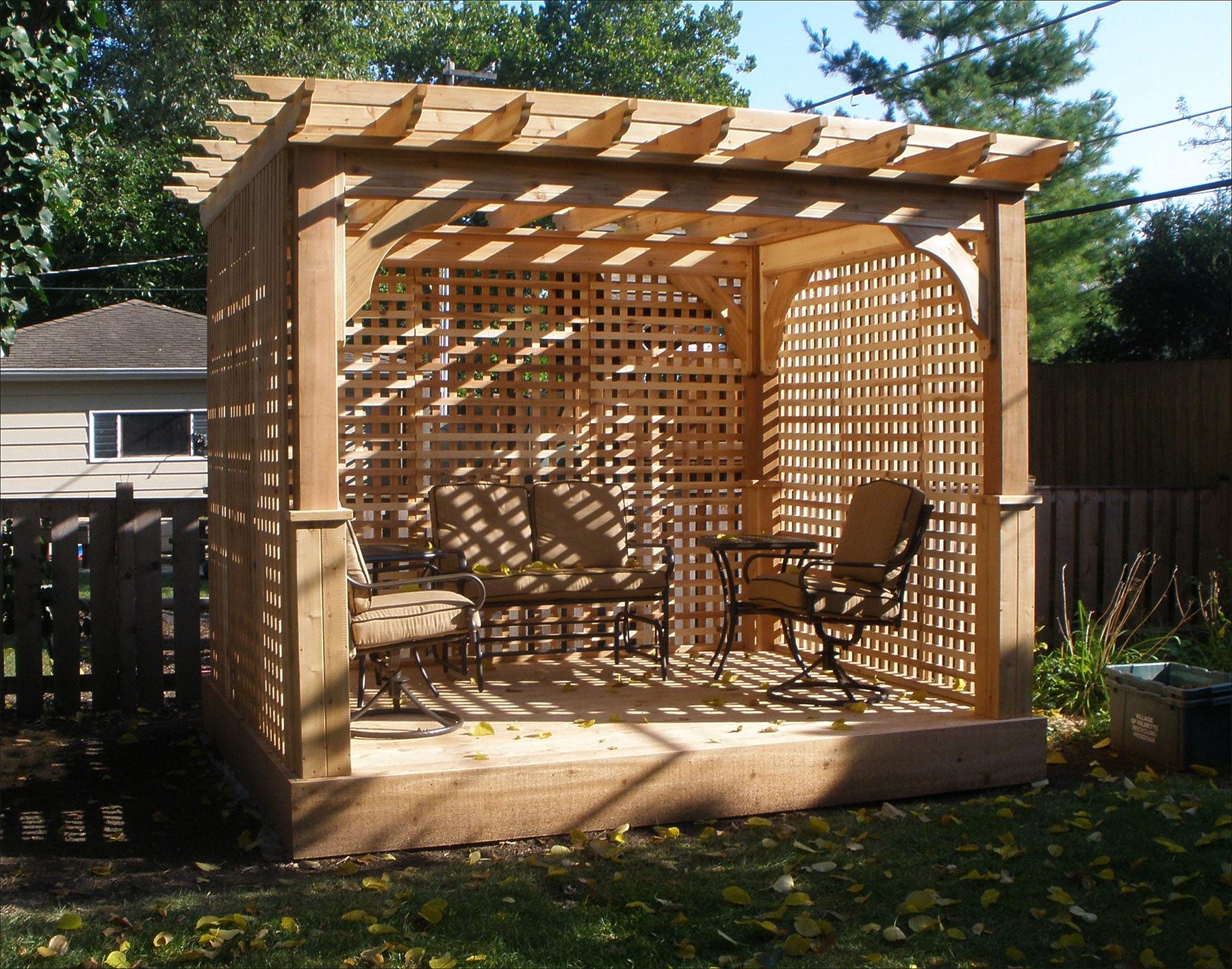 seksi-pergola-resimleri-duvar-ahşap-sandalye-set-doğal-bitkiler-sıcak-of-pergola-merdiven-yeşil-ağaçlar-direk-serin-planları-bedava-veranda-sandalye-setleri-ile-muhteşem- diy-perde-kapı-kesit-açık