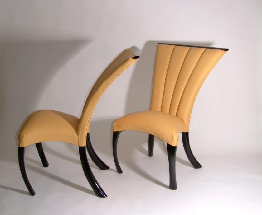 фото оригинальных стульев череды слухов возвращении