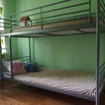 свэрта икеа кровать
