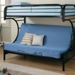 кровать икеа в дествкую