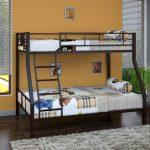кровати икеа металлические