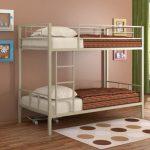 кровать икеа два яруса