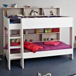 кровать икеа кюра для детей