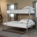 металлическая кровать икеа два яруса